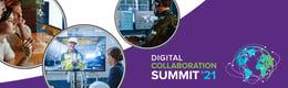 06_2021-04_Biz-Workflow_Mail-de-Digital-C-Summit