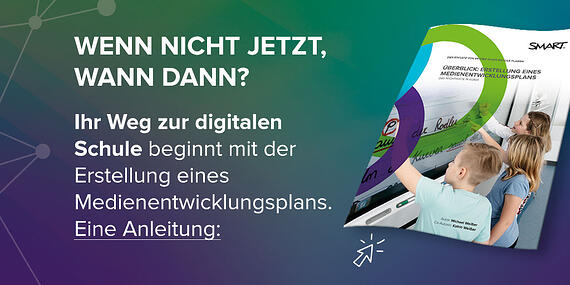2020-09_SMART_DigitalPakt-MEP_Banner_1024x512