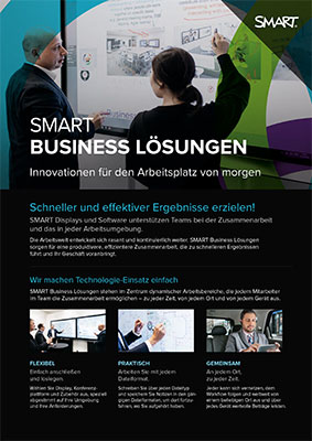 2020-10_SMART_Business_brochure_U1
