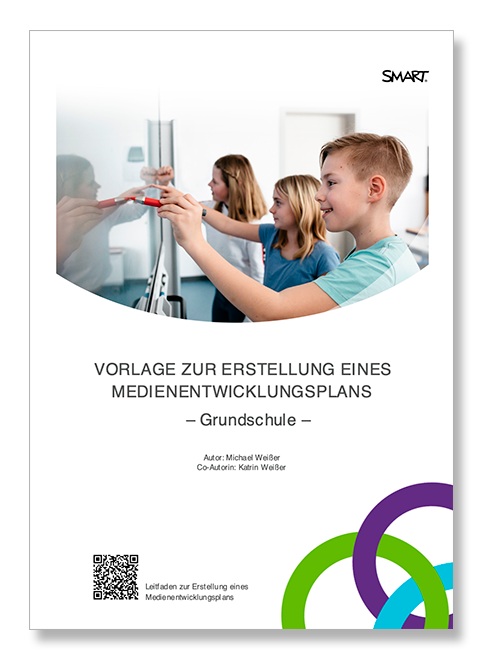 Thumbnail_Deckblatt_Grundschule