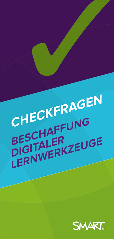 SMART_Checkfragen_Cover