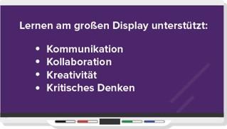 Display-Landing-Page.jpg