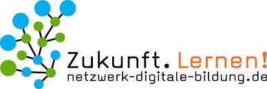 Netzwerk Digitale Bildung