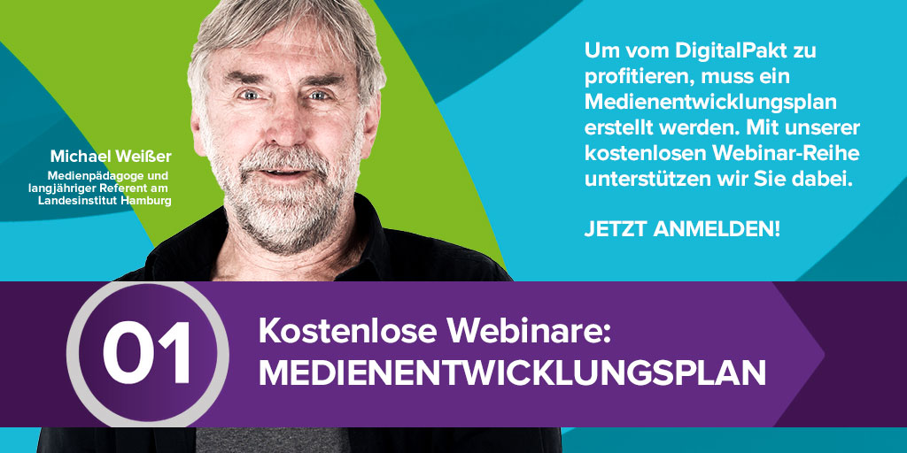 Web-Banner_Webinare_DigitalPakt_1024x512