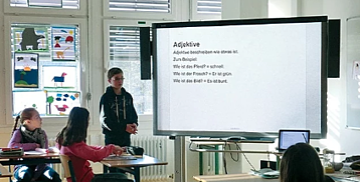 Irena-Sendler-Schule-3