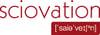 Logo_Sciovation_WEB