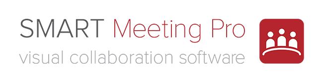 Meeting Pro - 600x250-1