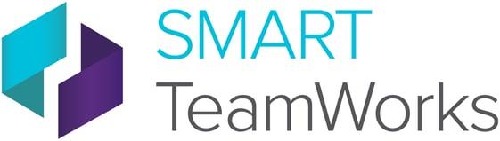 TeamWorks_logo-vert_rgb