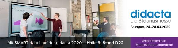 didacta_2020-Tickes_Header_VS2