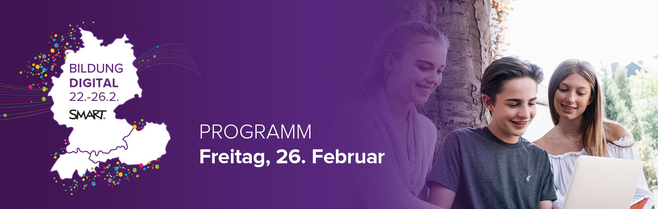 DACH-BD_Header-Programm-Fr_VS2