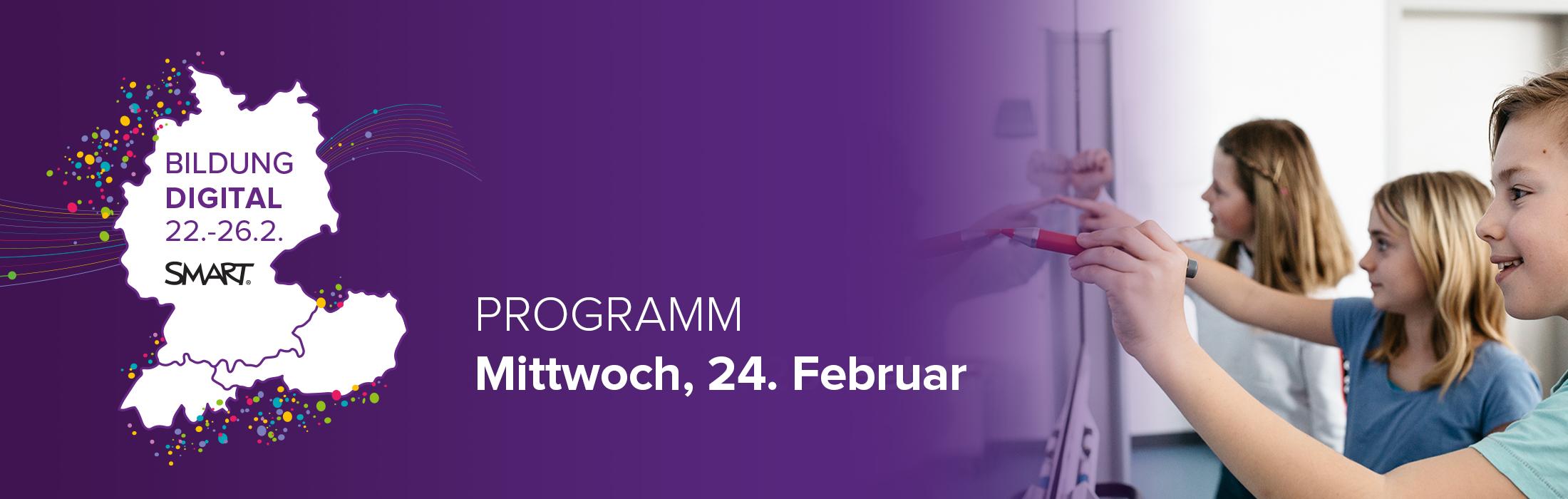 DACH-BD_Header-Programm-Mi_VS2